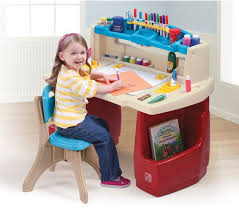 play desk for desk and chair for 8 year old furniture www concoubook com