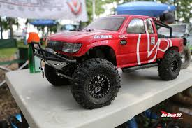 jeep honcho twister event coverage u2013 goat hill scale adventure challenge big squid