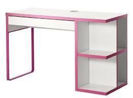 Ikea Computer Desk Best 25 Ikea Childrens Desk Ideas On Pinterest Abc Poster