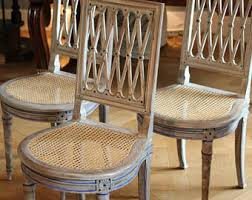 Dining Wood Chairs Dining Chairs Etsy