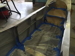 interior paint u2013 n798rv build log u2013 vans rv 8a