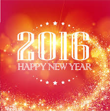 happy new years posters happy new year poster design free vector 10 879 free