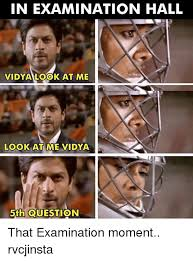 Girugamesh Meme - 25 best memes about vidya vidya memes
