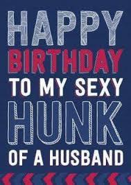 Happy Birthday Husband Meme - happy birthday husband card google search create your cards