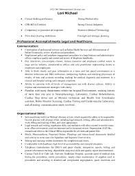 Resume Reviewer Healthcare Qa Healthcare Review And Compliance Resume 12 21 2014