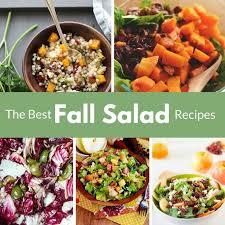 183 best food confidence blog images on pinterest eating healthy