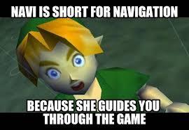 Zelda Memes - 16 legend of zelda memes to nerd out on video games pinterest