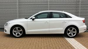 audi a3 sedan lease audi a3 limousine 3 880 voordeel sport lease edition 1 0 tsi