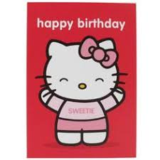 images of 4th birthday card personalised by age birthday cards