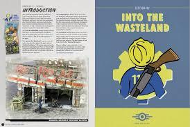 Seeking Book Pdf Fallout Warfare Caign Book Pdf Modiphius