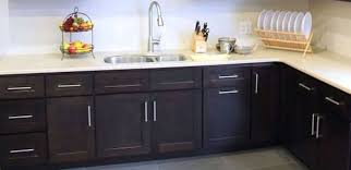 where to buy kitchen cabinets where to buy kitchen cabinets cabinet door prices cabinet
