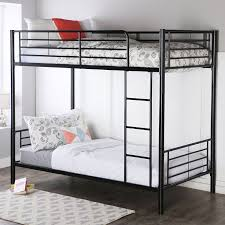 Best  Wooden Bunk Beds Ideas On Pinterest Kids Bunk Beds - Right angle bunk beds