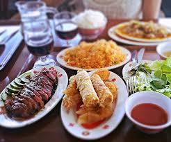 cuisine near me how do i find great restaurants near me app for restaurant