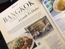 le figaro cuisine ขอบค ณน ตยสาร madame figaro in flight ข าวต มแห งเฮ ยหนวด 胡子