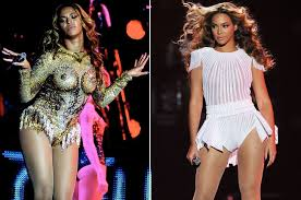 Beyonce Concert Meme - beyonce cancels belgium show oh no they didn t