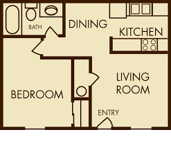 1 bedroom floor plan salt lake city apartments floor plans mountain shadows apartments
