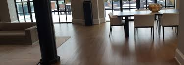 manhattan flooring company flooring designs