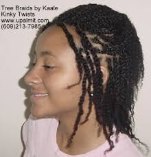 human hair using twists kaales hair braiding in nj treebraids twists