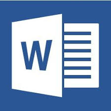 microsoft word help desk special topics in microsoft office mailing documents in microsoft