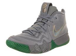 Nike Basketball Shoes nike s kyrie 4 nike basketball shoes shoes lifestyle
