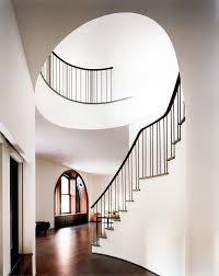 Designing Stairs 141 Best Stairs Images On Pinterest Stairs Architecture And Spirals