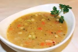 turkey soup recipe using thanksgiving leftovers westchester