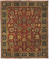 home decor for every lifestyle tyrus design hand knotted rug