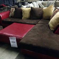 Slumberland Patio Furniture Madison Wi Furniture Store Going Out Of Business Furniture Stores