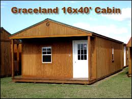 Cheap Hunting Cabin Ideas News Portable Homes For Sale On Cheap Portable Cabin Mobile Cabins