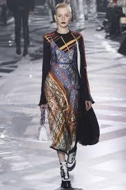 327 best louis vuitton images on pinterest cannes fashion