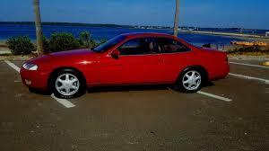 lexus used cars for sale in bahrain 1995 lexus sc300 for sale 1949195 hemmings motor news