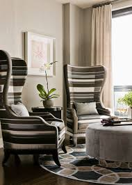 Living Room Corner Decor Decorating Ideas For Living Room Corner Smart Inspiration Living