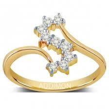 s ring ring