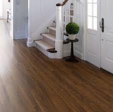 tlc loc vintage oak wood effect flooring