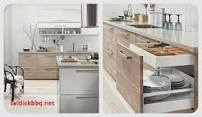 cuisine ikea faktum unique meuble haut cuisine ikea faktum pour idees de deco de