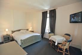 chambre d hotes etretat chambre d hôtes en plein centre d étretat chambres d hotes à