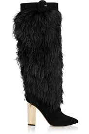 buy boots fur boots buy s fur booties sexyshoeswoman com