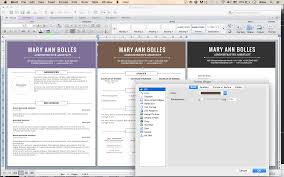 ms office word template expin franklinfire co