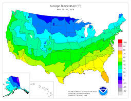 Maps United States Climate Prediction Center Monitoring And Data Regional Climate