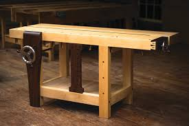 roubo workbench class heritage of woodworking blog