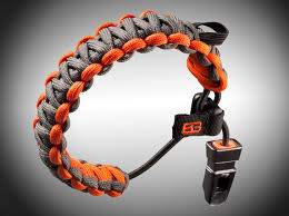survival bracelet with whistle images 40 best paracord bracelets and cool survival bracelets awesome jpg
