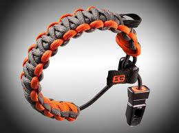 paracord survival whistle bracelet images 40 best paracord bracelets and cool survival bracelets awesome jpg