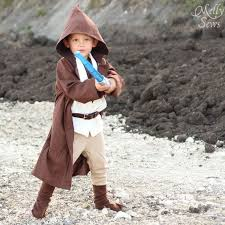 best 25 kids star wars costumes ideas on pinterest star wars