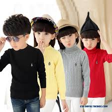 high sweaters cheap high collar pullover neck sweaters primer shirt