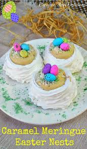 Quick And Easy Easter Decorations by 451 Best Easter Images On Pinterest Easter Food Easter Recipes
