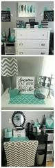 Mint And Grey Bedroom by Best 25 Grey Teen Bedrooms Ideas Only On Pinterest Teen Bedroom