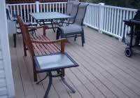 suncast deck box with seat taupe 99 gallon home design ideas