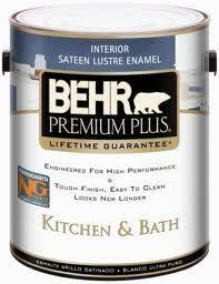 best 25 behr paint coupons ideas on pinterest behr paint colors