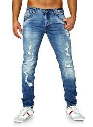 mens light blue jeans skinny jeans men light blue slim fit
