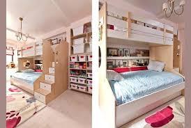 full size bedroom furniture sets full size of modern king bedroom